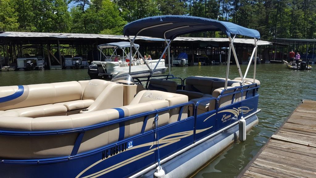 tan model cruise bentley elite perf boat se admiral boats tritoon listings encore builders